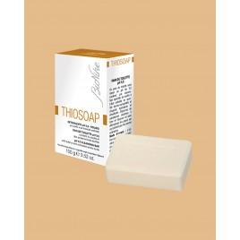THIOSOAP SAPUN SOLID CU SULF CU pH 5,5